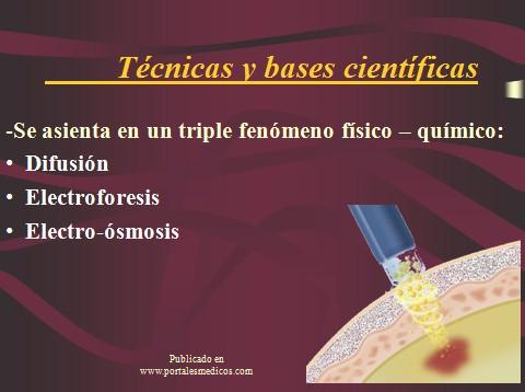 crioelectroforesis/crioelectroforesis_base_cientifica