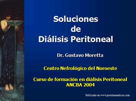 dialisis_peritoneal/dialisis_peritoneal