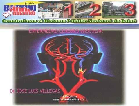 enfermedad_cerebrovascular/ACV_accidente_cerebrovascular