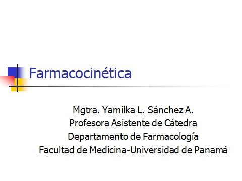 farmacocinetica/farmacocinetica_1