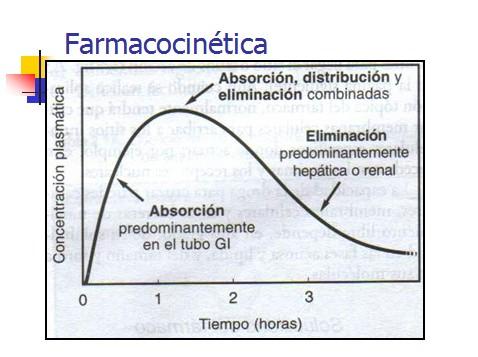 farmacocinetica/farmacocinetica_3