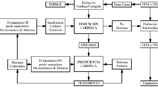 manual_cardiologia_pautas/insuficiencia_cardiaca_disfuncion_ventricular