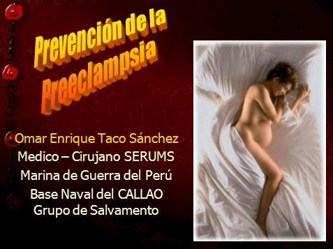 preeclamsia/prevencion_preeclampsia