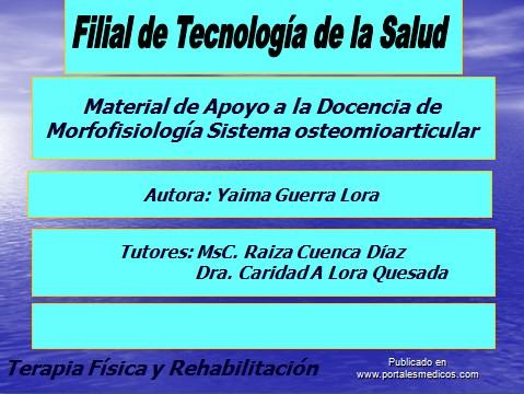 docencia_morfofisiologia/sistema_osteomioarticular_ostiomioarticular