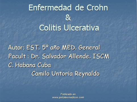 enfermedad_crohn_colitis_ulcerosa/EC_CU_colitis_ulcerativa