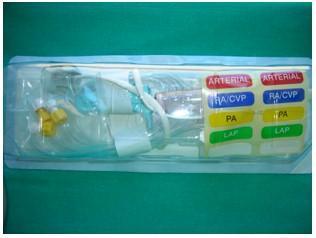 manejo_paciente_quirofano/presion_arterial_cruenta_invasiva