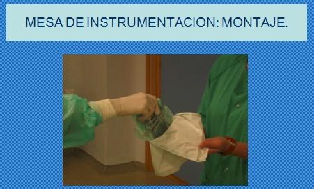 mesa_instrumentista_cirugia/instrumentacion_circulante_paquete_envoltorio