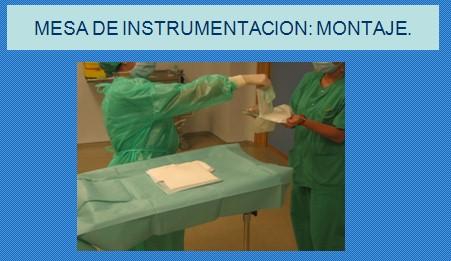 mesa_instrumentista_cirugia/instrumentacion_circulante_paquetes_envoltorios