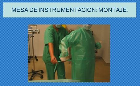 mesa_instrumentista_cirugia/instrumentacion_colocacion_bata_esteril
