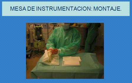 mesa_instrumentista_cirugia/instrumentacion_colocacion_guantes_esteriles