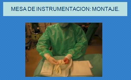 mesa_instrumentista_cirugia/instrumentacion_colocar_guantes_esteriles