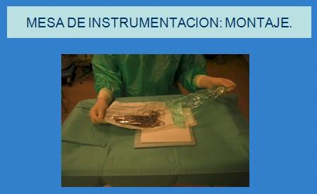 mesa_instrumentista_cirugia/instrumentacion_integridad_paquetes_envoltorios