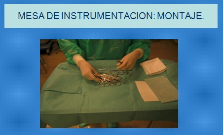 mesa_instrumentista_cirugia/instrumentacion_orden_instrumental_instrumentista
