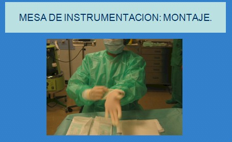 mesa_instrumentista_cirugia/instrumentacion_poner_guantes_esteriles