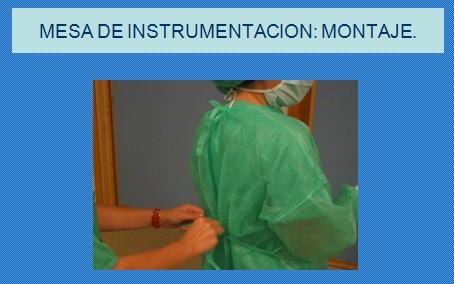 mesa_instrumentista_cirugia/instrumentacion_tecnica_colocar_bata_esteril