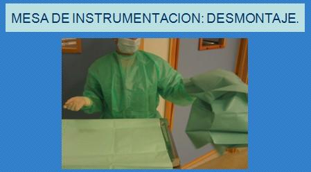 mesa_instrumentista_cirugia/instrumental_batas_sabanas_panos_basura