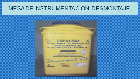 mesa_instrumentista_cirugia/instrumental_eliminar_material_punzante_cortante