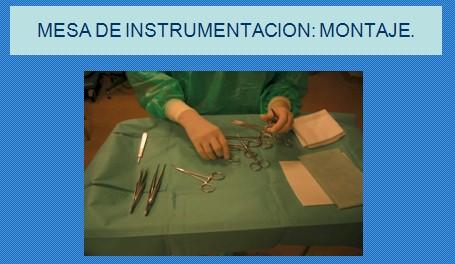 mesa_instrumentista_cirugia/instrumental_quirurgico_corte_diseccion_hemostasia