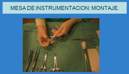 mesa_instrumentista_cirugia/instrumental_quirurgico_hojas_bisturi_suturas