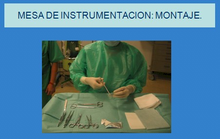 mesa_instrumentista_cirugia/instrumental_quirurgico_montar_suturas_porta