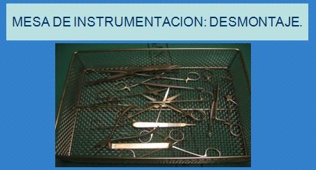 mesa_instrumentista_cirugia/instrumental_quirurgico_registro_contaje