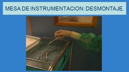 mesa_instrumentista_cirugia/instrumental_quirurgico_sucio_recogida
