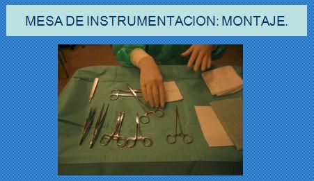mesa_instrumentista_cirugia/instrumental_quirurgico_sutura_electrocoagulacion