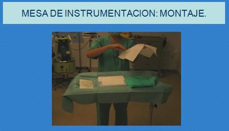 mesa_instrumentista_cirugia/lavado_quirurgico_secado_manos_antebrazos