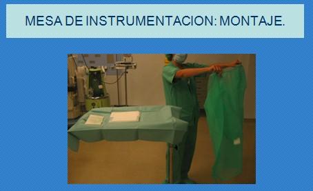 mesa_instrumentista_cirugia/mesa_instrumentacion_bata_esteril