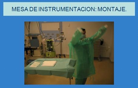 mesa_instrumentista_cirugia/mesa_instrumentacion_bata_quirurgica