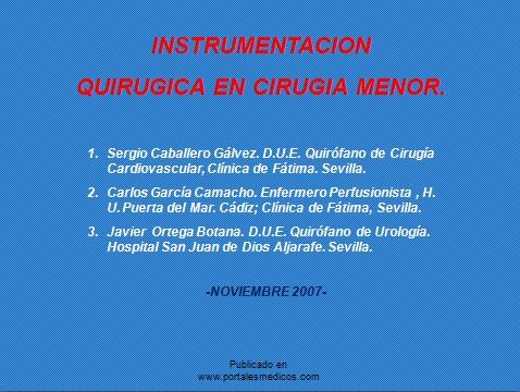 mesa_instrumentista_cirugia/mesa_instrumentacion_cirugia_menor