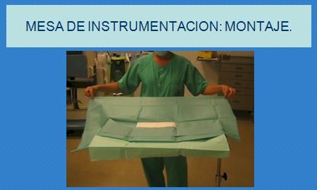 mesa_instrumentista_cirugia/montaje_mesa_instrumentacion_sabanas
