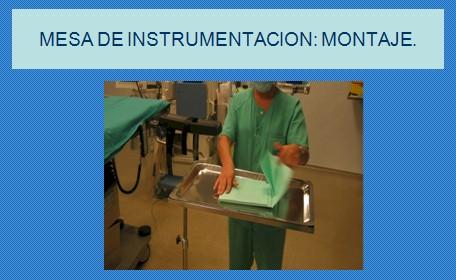 mesa_instrumentista_cirugia/montaje_mesa_instrumentacion_cirugia