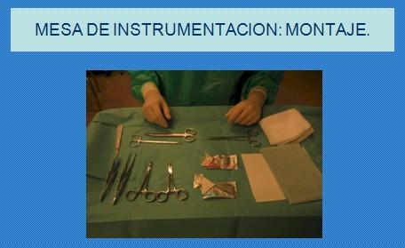 mesa_instrumentista_cirugia/montaje_mesa_instrumentacion_finalizado
