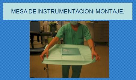 mesa_instrumentista_cirugia/montaje_mesa_instrumentacion_instrumental