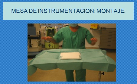 mesa_instrumentista_cirugia/lavado_quirurgico_mesa_instrumentacion