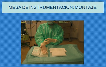 mesa_instrumentista_cirugia/tecnica_poner_guantes_esteriles