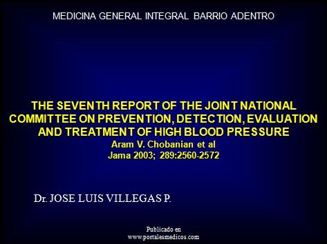 prevencion_deteccion_tratamiento_HTA/prevencion_tratamiento_hipertension_arterial