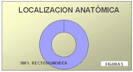tecnica_extirpacion_polipo_rectal/localizacion_anatomica_polipos_estudiados