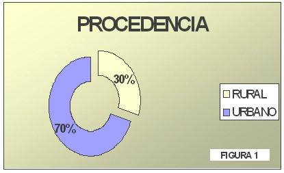 tecnica_extirpacion_polipo_rectal/procedencia_pacientes_polipos_rectales