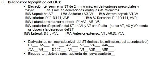 trombolisis_infarto_miocardio/informacion_pacientes_fibrinolisis_2