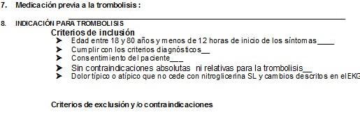 trombolisis_infarto_miocardio/informacion_pacientes_fibrinolisis_3
