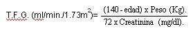 Ecuacion_Cockcroft_Gault