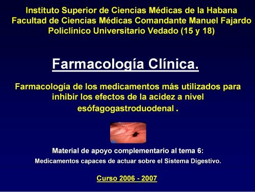 acidez_esofago_gastroduodenal1