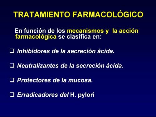 acidez_esofago_gastroduodenal3