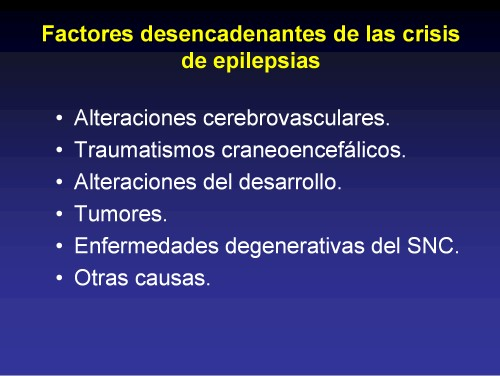 anticonvulsivantes_epilepsia