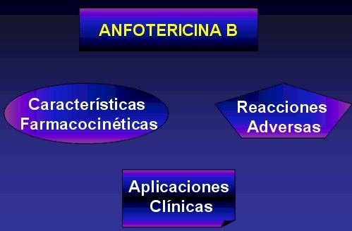 antifungicos3