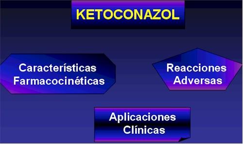 antifungicos7