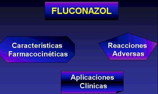 antifungicos9