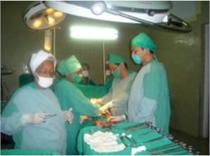 tumores_ovario1